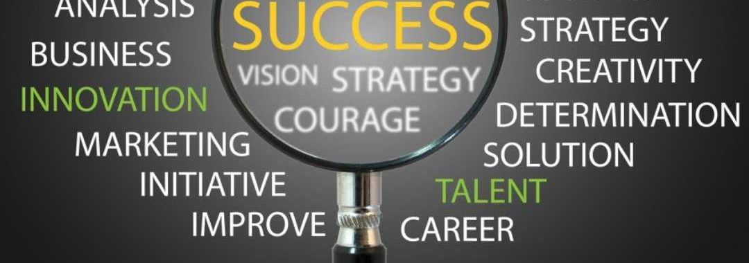 business tips for success, Business tips for success- Every Entrepreneur Should Follow