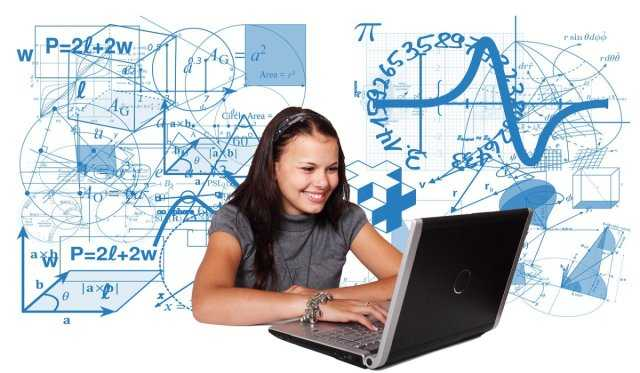 Online Education System