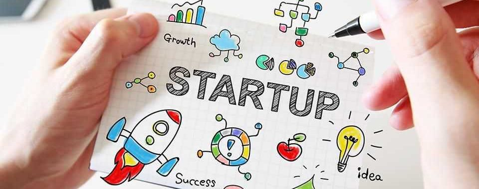 Startup Business Funding Tips, Startup Business Funding Tips