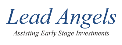 Lead Angels Network