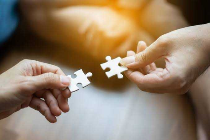 how to choose the best business partner, How to Choose the Right Partner for Your Business