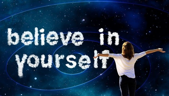 How Self Motivation Helps in Every Step of Business?, How Self Motivation Helps in Every Step of Business?
